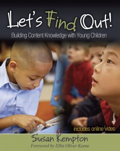 Let's-Find-Out---Front-Cover